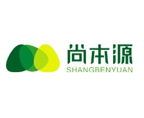 山东本源生态农业科技有限公司