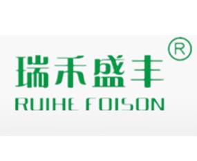 潍坊瑞禾盛丰农业科技有限公司