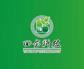 四川省田宝生物科技有限公司