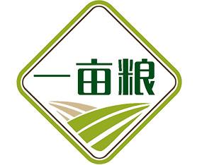 河南一亩田肥业有限公司