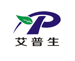 艾普生农业科技有限公司