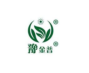 河南省金普农业科技有限公司