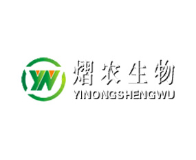 漯河熠农生物科技有限公司