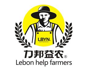 美国力邦益农科技有限公司参加2009郑州秋季种子信息发布暨产品展销会