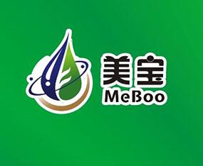 广西美宝生态科技有限公司