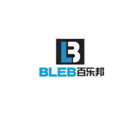 百乐邦(广州)生物科技有限公司
