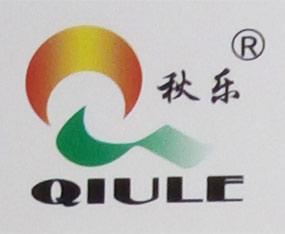 河南豫禾种业科技有限公司
