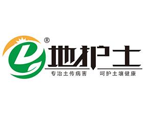 西安地护士农业科技有限公司