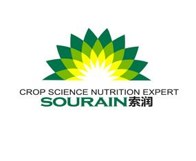 上海美培化学科技有限公司