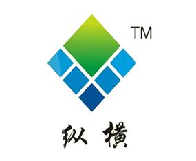 河北纵横农业科技有限公司