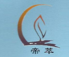 云南春华秋实农业科技有限公司