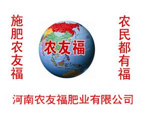 河南农友福肥业有限公司参加2013全国植保会-第29届中国植保信息交流暨农药械交易会