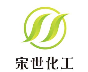 黑龙江宋世生物科技有限公司参加2009郑州秋季种子信息发布暨产品展销会