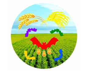 河南福华生物科技有限公司参加2014中原肥料会-第十一届中原肥料(农资)产品交易暨信息交流会