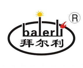 河南拜尔利农农业科技有限公司