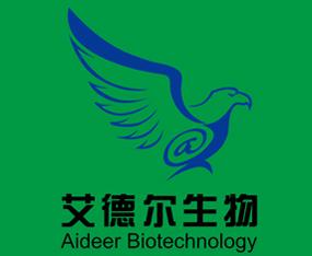 安徽艾德尔生物科技有限公司