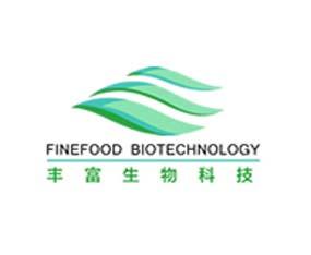 山东丰富生物科技有限公司