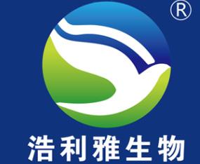 滨州浩利雅生物科技有限公司