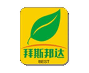 郑州拜斯邦达作物保护有限公司