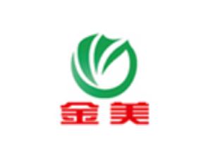 江苏金美肥业有限公司