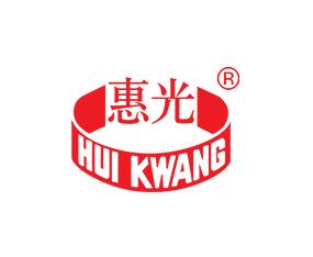 上海惠光环境科技有限公司