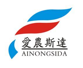爱农斯达(江西)作物科技有限公司
