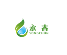 陕西永春生态科技有限公司