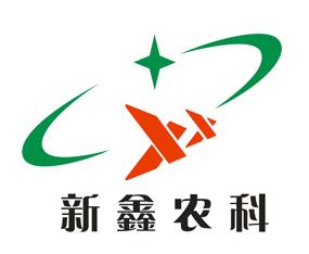 登封市新鑫农科材料有限公司