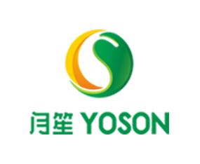 上海绿缘三元素生物科技有限公司