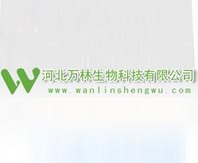 营口坤元农业科技有限公司