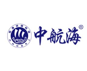 山东航海环保科技有限公司