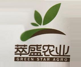 河北萃盛农业科技有限公司