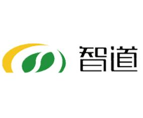 河北智道生物科技有限公司