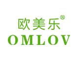 哈尔滨欧美乐生物技术开发有限公司