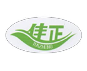 青岛佳普乐生物科技有限公司