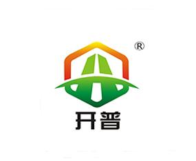 浙江开普生物科技有限公司