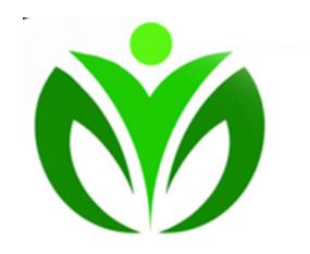 内蒙古兴沃生物肥业有限公司