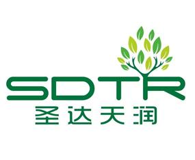 北京圣达天润科技发展有限公司