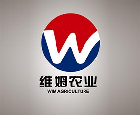 南京维姆农业科技有限公司