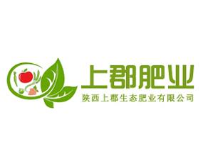 陕西上郡生态肥业有限公司