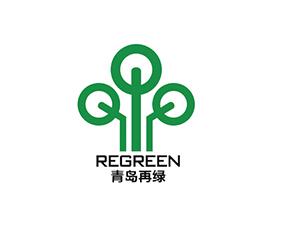 青岛再绿生物科技有限公司
