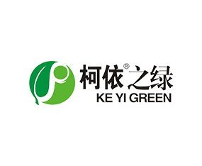 柯依之绿(台湾)植物保护研究企业有限公司参加2009中国(合肥)肥料信息交流暨产品交易会