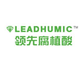 江西领先腐植酸科技有限公司
