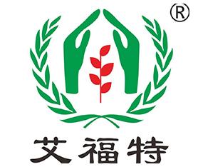 郑州艾福特农业科技有限公司