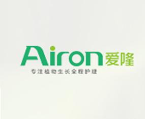 四川爱隆植物营养科技有限公司