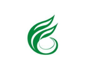 昆明保腾生化技术有限公司