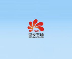 陕西兴化集团有限责任公司
