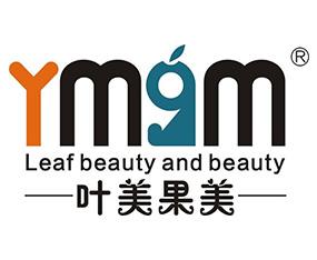 河南叶美果美生物科技有限公司