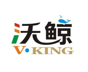 深圳沃鲸进出口贸易有限公司