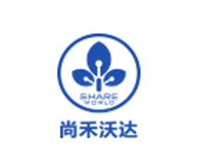 安徽尚禾沃达生物科技有限公司